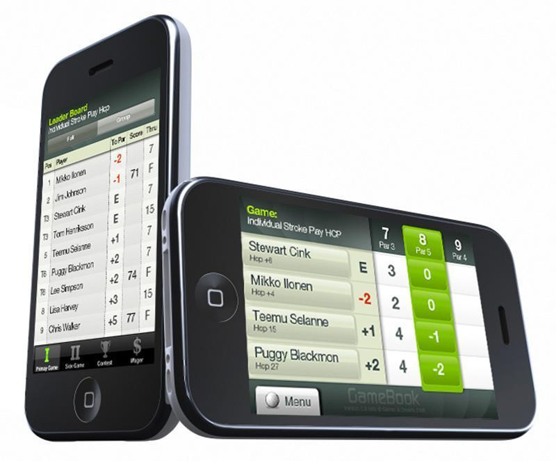gamebook_iphone_web1